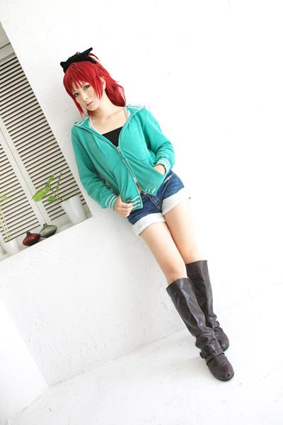 120830_kyoko_104.jpg