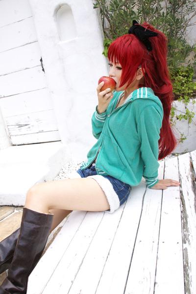 120830_kyoko_147.jpg