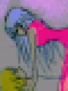 120416_1741~01001