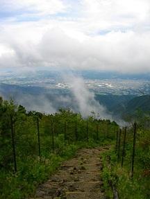 雲2012.7