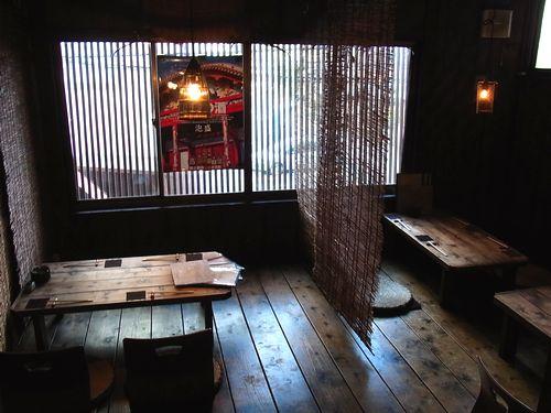 blog20120304e.jpg