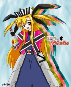 vicade_b_20100710022641.jpg