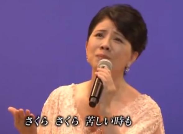森昌子in気仙沼02