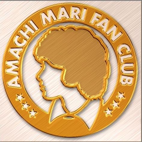新ファンクラブ紋章