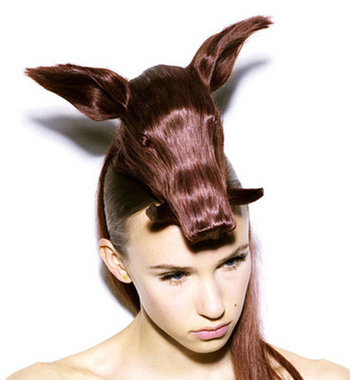 pig_hair.jpg