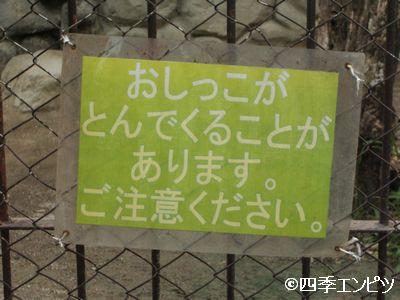201008 東武動物公園 26