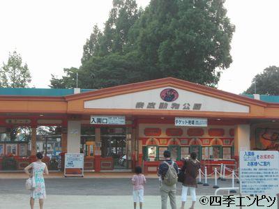 201008 東武動物公園 31