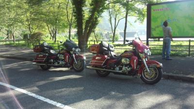DSC_0008_convert_20120911221116.jpg