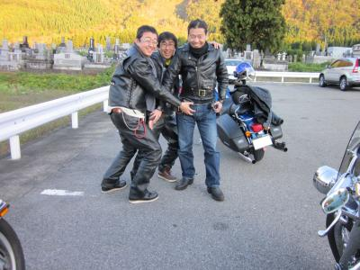 IMG_0892_convert_20111031202746.jpg