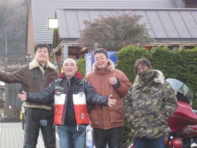 IMG_1001_convert_20111230200324.jpg