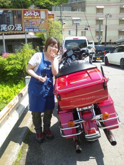takao3_convert_20120506172957.jpg