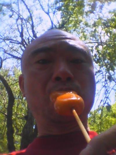 takao5_convert_20120506172926.jpg
