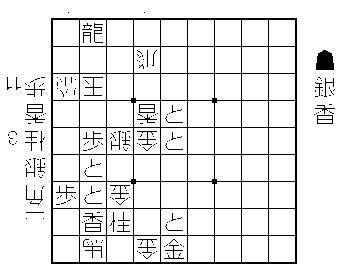 図は81竜まで