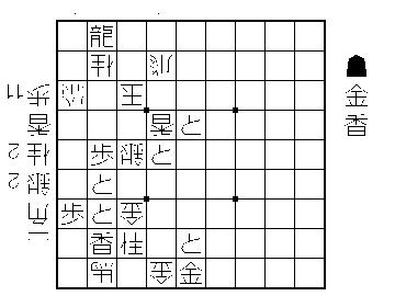 図は73玉まで