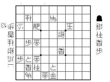 図は73竜まで