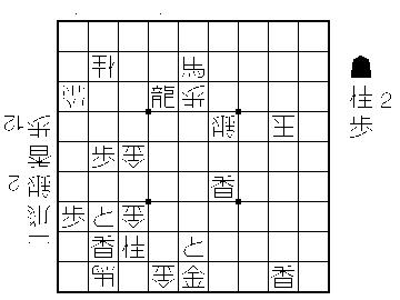 図は27合まで