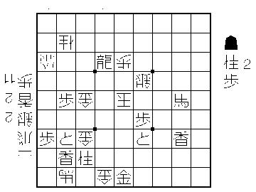 図は55玉まで