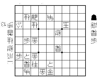 図は33玉まで