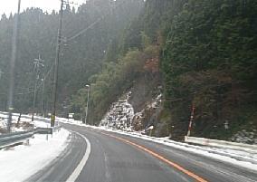 snow@20131222A.jpg