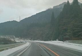 snow@20131222B.jpg