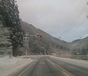 snow@20131222C.jpg