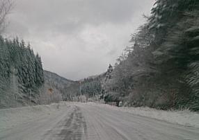 snow@20131222D.jpg