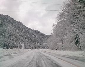 snow@20131222E.jpg