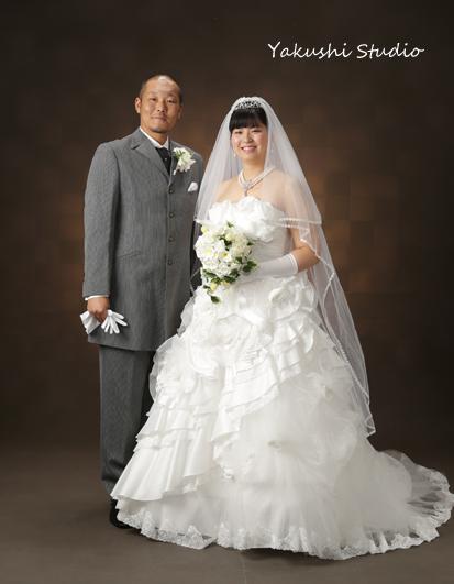 1411288184婚礼 ブライダル 写真