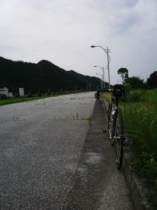 201107113.jpg