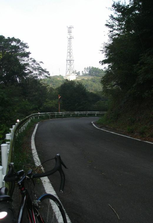 201110072.jpg