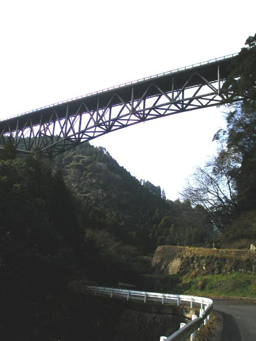 201201073.jpg