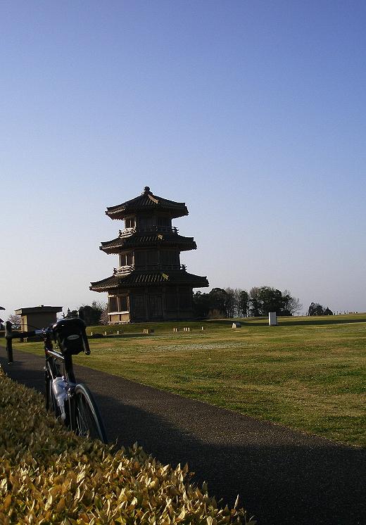 20120401kikutizyo.jpg