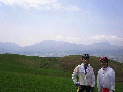 20120506tenngoku2.jpg