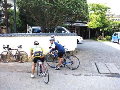 20120729soyama.jpg