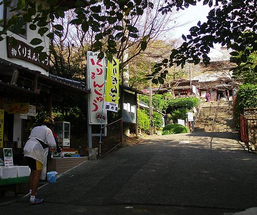 20120920aira.jpg