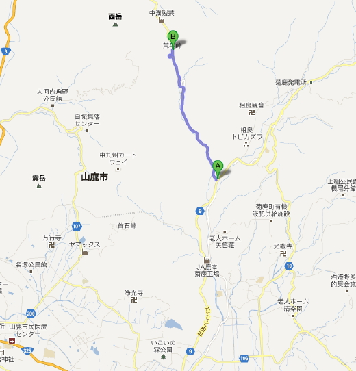 20121020map.png