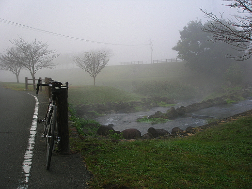 20121029mizube.jpg