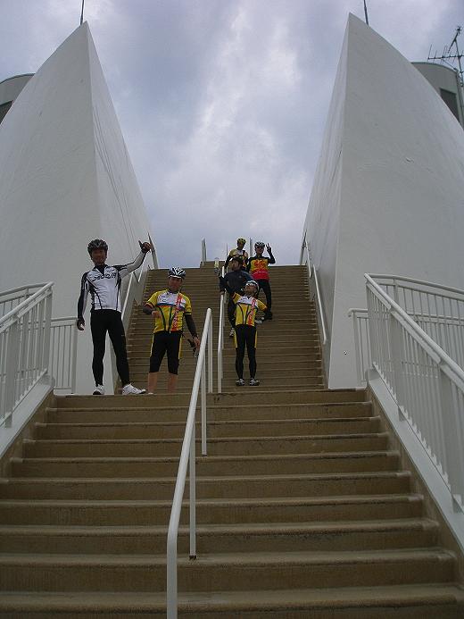 20121104genkaipark2.jpg