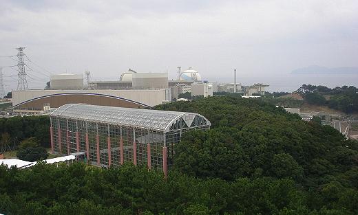 20121104genkaipark3.jpg