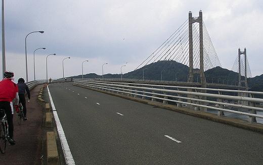 20121104yobukohasi.jpg