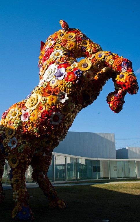 20101022-十和田現代美術館