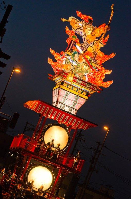 20110804-五所川原1