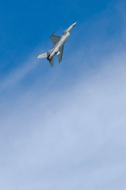 20110904-三沢航空祭1