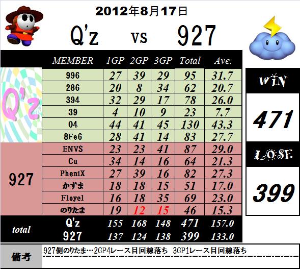 vs927(0817).png