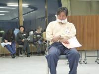 s竹の塚劇団稽古 002