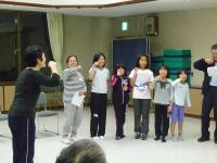 s竹劇練習スナップ 003