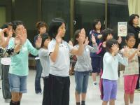 s竹劇練習スナップ 001