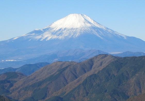 富士山IMG_0058
