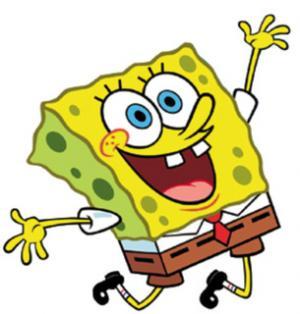 spongebob_1[1]_convert_20110622203533