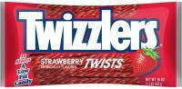 Twizzlers[1]_convert_20110623192222